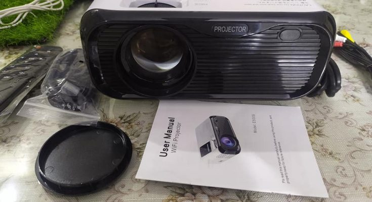 Can Projectors Cause Headaches?